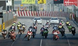 2013-Macau-start