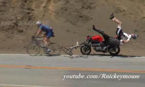 biker2n-3-web