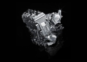 kawasaki-supercharged-engine-635x450