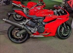 Ducati-899-Panigale-Japan-exhaust-01