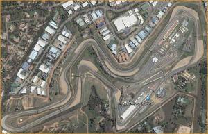 kyalami-race-track