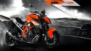 ktm-1290-super-duke-r