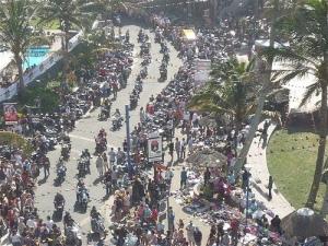 Africa-Bike-Week-Where2Stay