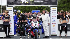 2014-isle-of-man-tt