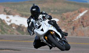Bobby-Goodin-dies-during-Pikes-Peak-International-Hill-Climb