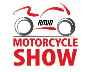 1-amid-motorcycle-show-logo_1800x1800