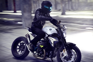 BMW-Motorcycle-Roadster-03