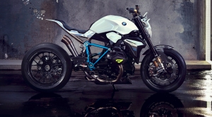 BMW-Motorrad-Concept-Roadster-is-Boxer-Basics-Motorcycle-for-Lake-Cuomo-13