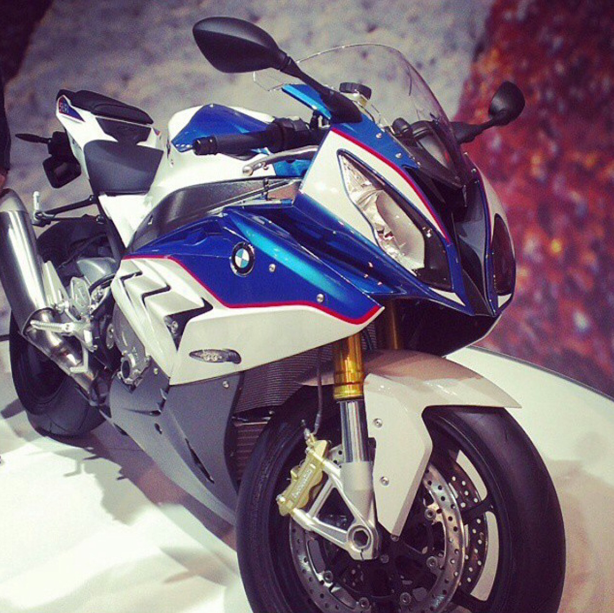 2015 bmw s1000rr unveiled jozi rides. Black Bedroom Furniture Sets. Home Design Ideas