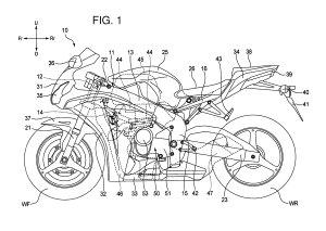 honda-v4-engine-patent-06