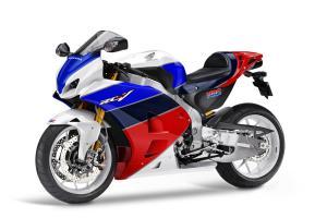 Honda_RCV.231207