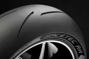 RACETEC™-RR-the-new-Racing-Supersport-tyre-from-METZELER-04
