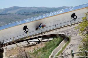 robbie-maddison-on-curve-11-of-the-utah-olympic-park-bobsled-run