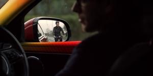04_Bike_Sense_wing_mirror