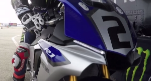 2015-yamaha-r1-on-the-road-to-austin-episode-2-video
