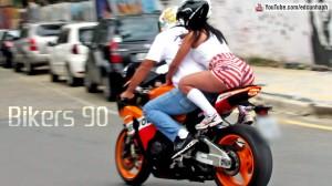 bikewheelie