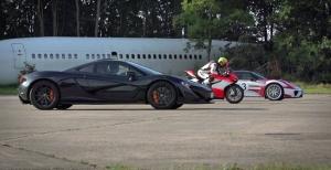 ducati-vs-mclaren-vs-porsche-drag-race