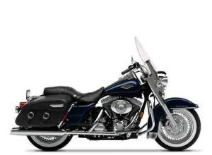 Harley FLHRCI Road King Classic  1