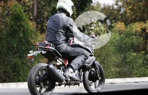 bmw 500cc2