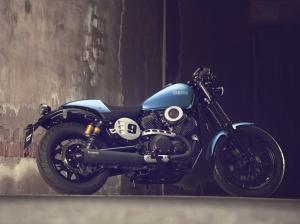 2015-Yamaha-XV950-Racer-Right-Side-Profile