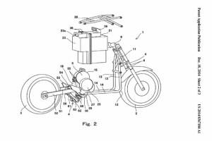 Kawasaki-Files-New-Patent-For-Electric-Super-Bike-01