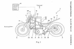 Kawasaki-Files-New-Patent-For-Electric-Super-Bike-02