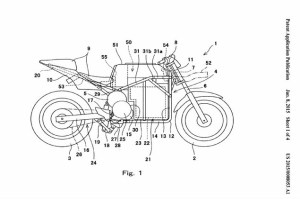 Kawasaki-Files-New-Patent-For-Electric-Super-Bike-03