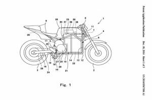 Kawasaki-Files-New-Patent-For-Electric-Super-Bike-04