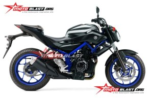 Yamaha-MT-25-Rendering-based-on-the-latest-spy-images-in-Red