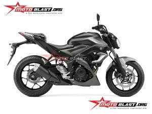 Yamaha-MT-25-Rendering-based-on-the-latest-spy-images