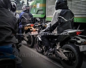 Yamaha-MT-25-Spotted-Testing-in-Indonesia