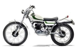 1980-Ossa-250cc-MAR-Trials-Motorcycle-belonging-to-Top-Gear-presenter-James-May