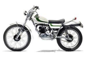 1980-Ossa-250cc-MAR-Trials-Motorcycle-belonging-to-Top-Gear-presenter-James-May
