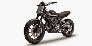 ducati-scrambler-dirt-track-concept_01-660x330