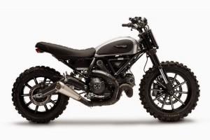 ducati-scrambler-dirt-track-concept_02-1024x685