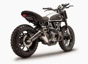 ducati-scrambler-dirt-track-concept_03-1024x754