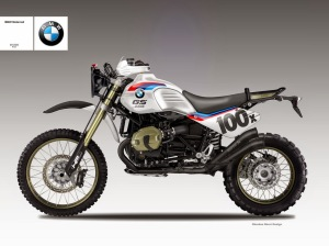 the-bmw-r-ninet-scrambler-rumored-to-be-restyled-to-chew-into-ducati-s-sales-94959_1