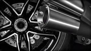 ducati-diavel-titanium-2015_06