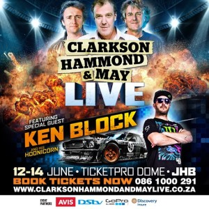 ken-block-joins-clarkson-hammond-may-live-show-in-south-africa-95094_1