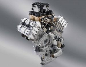 ktm-v4-MotoGP-engine-635x497