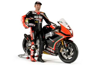 max-biaggi-denies-rumors-on-his-comeback_1