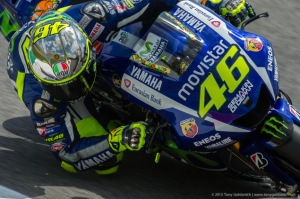 Saturday-Mugello-MotoGP-Grand-Prix-of-Italy-Tony-Goldsmith-11