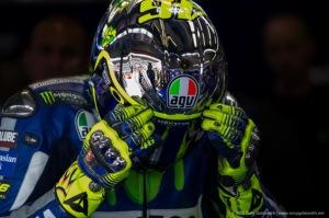 Saturday-Mugello-MotoGP-Grand-Prix-of-Italy
