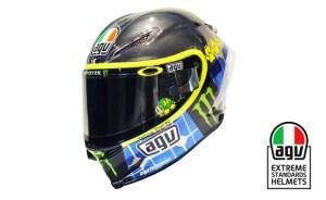 Valentino-Rossi-Mugello-AGV-Helmet-2015-02