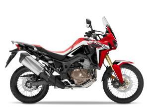 scoop-honda-africa-twin-specs-leaked-the-bike-makes-94hp-and-98nm_1