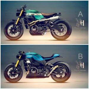 Holographic-Hammer-Kawasaki-Ninja-ZX-10R-scrambler-concept-01 (1)
