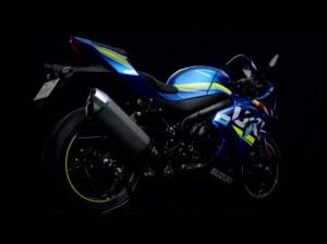 2017-Suzuki-GSX-R1000-concept-01