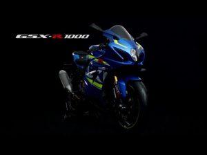 2017-Suzuki-GSX-R1000-concept