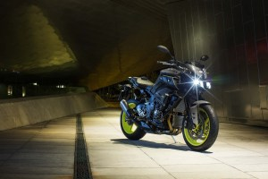 yamaha-reveals-more-details-about-the-mt-10