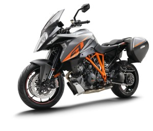 128520_ktm_1290_super_duke_gt_my_2016-800x683